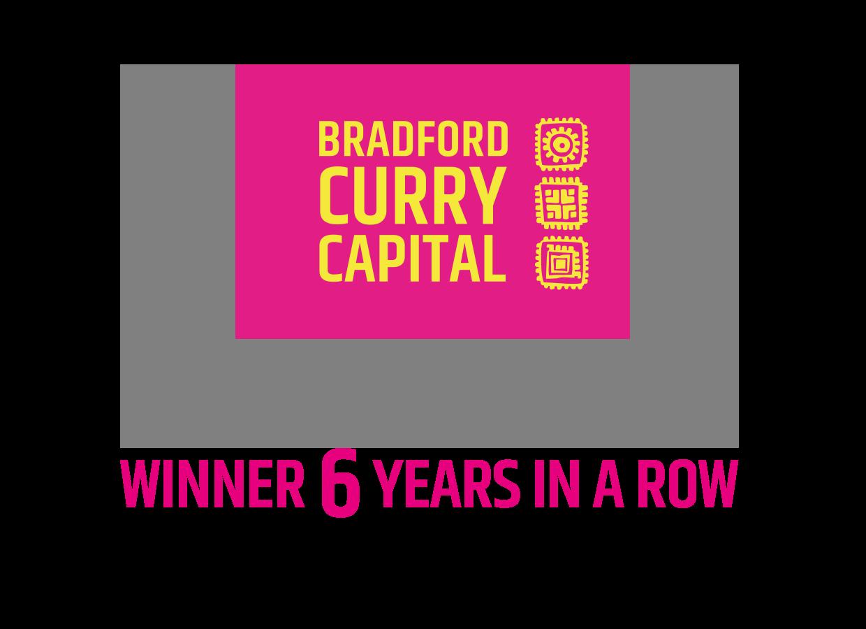 Visit Bradford Destination Tourism PR Campaign