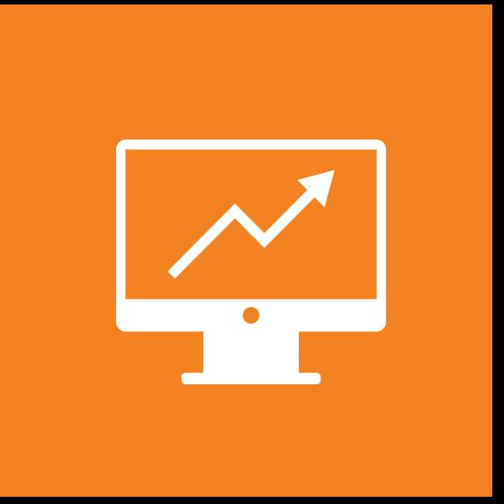 Estate Agency Website Software Integration